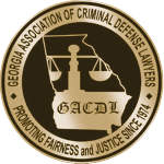 GA Association of Criminal Defense