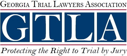GA Trial Lawyers Association